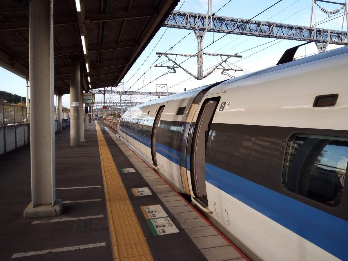 f:id:matsuzawa-it:20201204063342j:plain