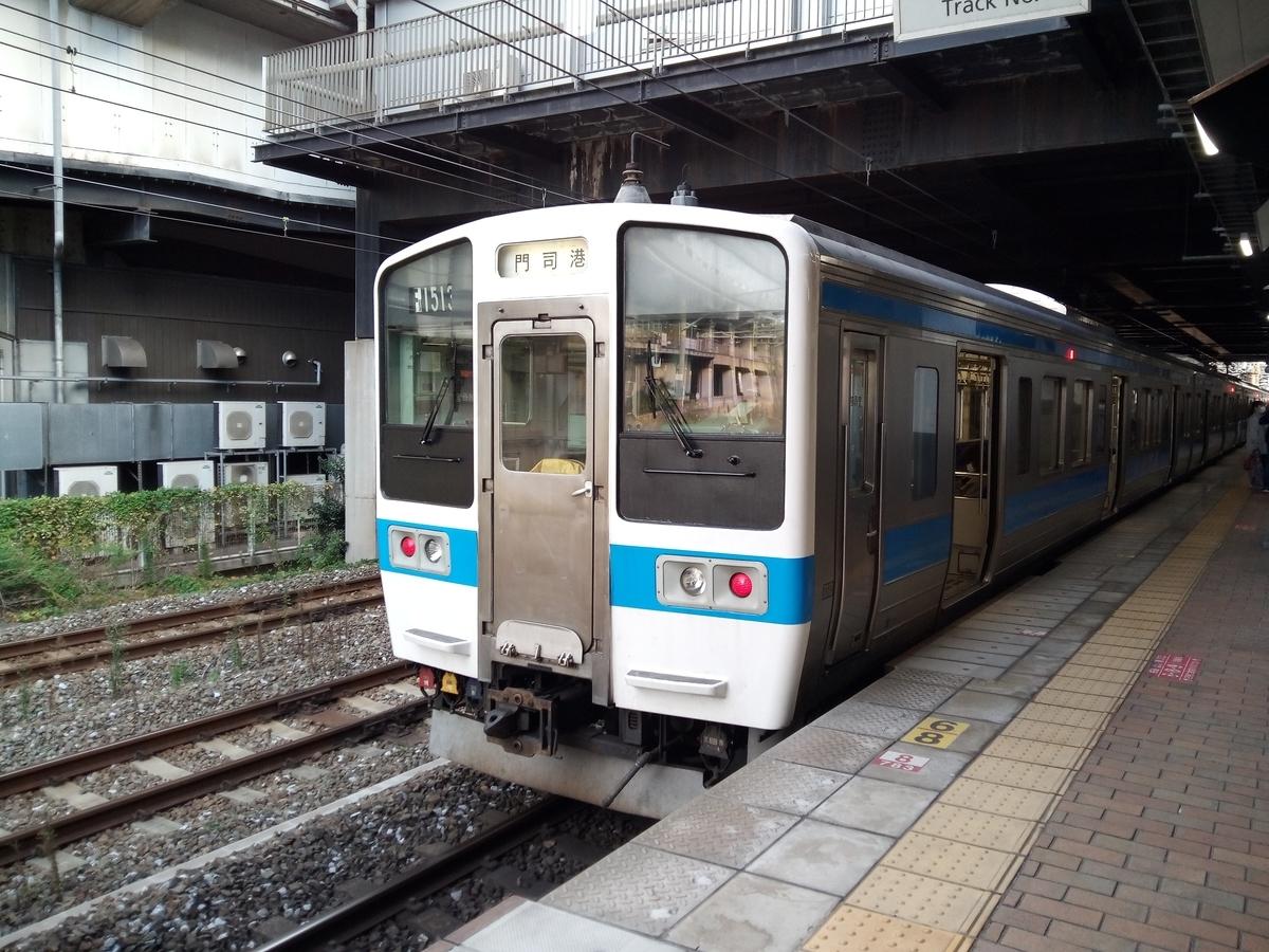 f:id:matsuzawa-it:20201204064434j:plain