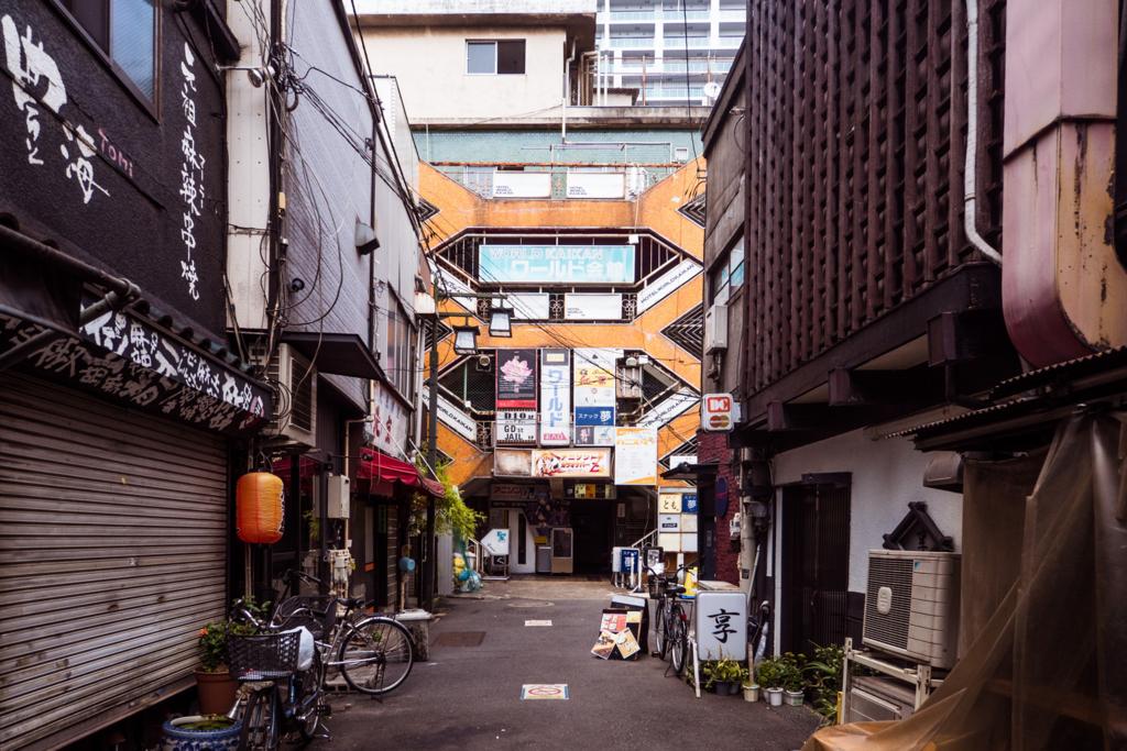 f:id:matsuzawa7:20170720115627j:plain