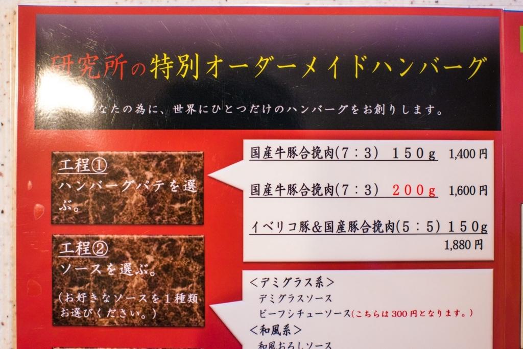 f:id:matsuzawa7:20171024153204j:plain