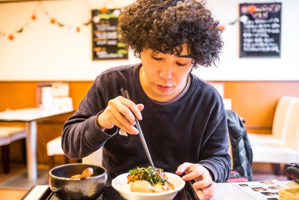 f:id:matsuzawa7:20171024160308j:plain