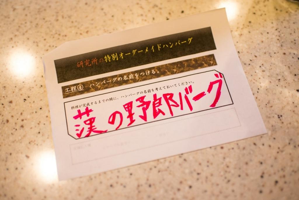 f:id:matsuzawa7:20171024162050j:plain