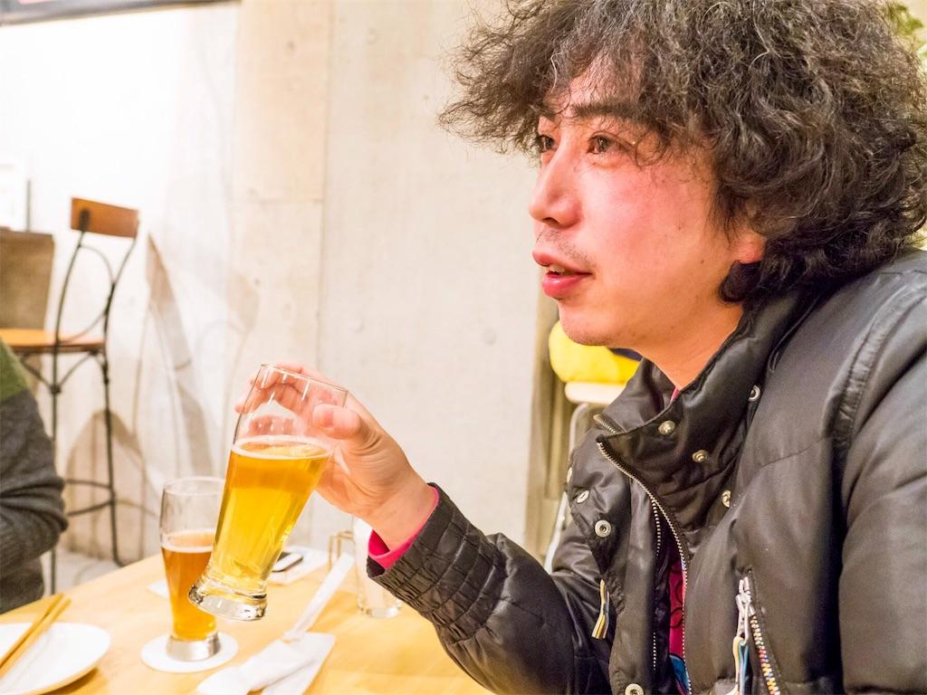 f:id:matsuzawa7:20180130153905j:plain