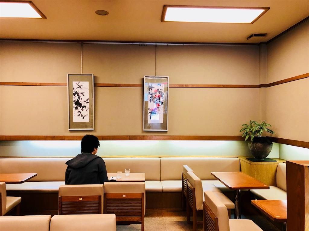 f:id:matsuzawa7:20180425135831j:plain