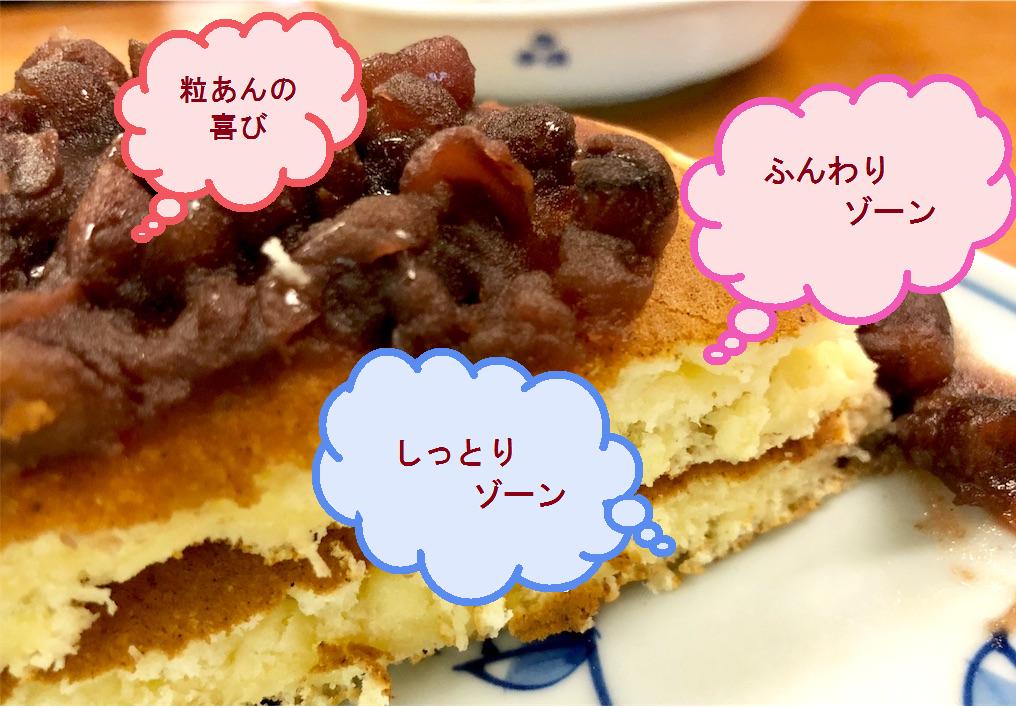 f:id:matsuzawa7:20180425135957p:plain