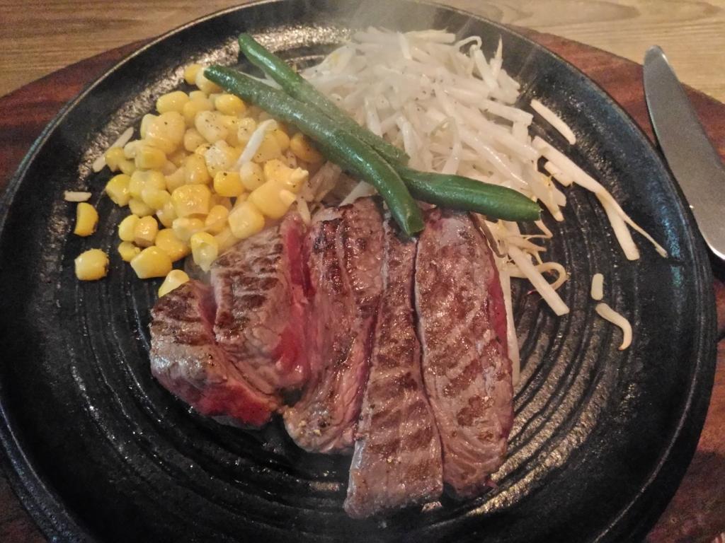 f:id:matsuzawa7:20180427125818j:plain