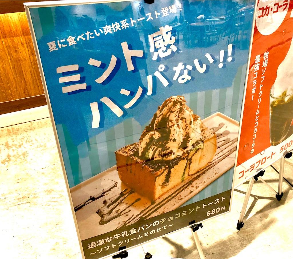 f:id:matsuzawa7:20180525152857j:plain
