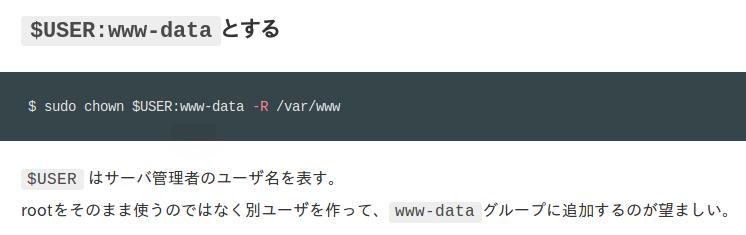 f:id:matt-note:20190122214855p:plain