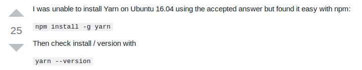 f:id:matt-note:20190313202106p:plain