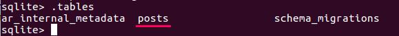 f:id:matt-note:20190515001602p:plain