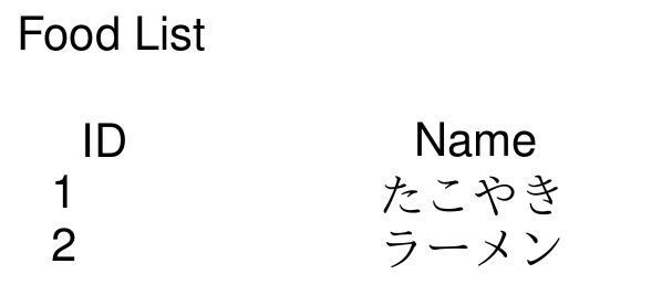 f:id:matt-note:20190518224231p:plain