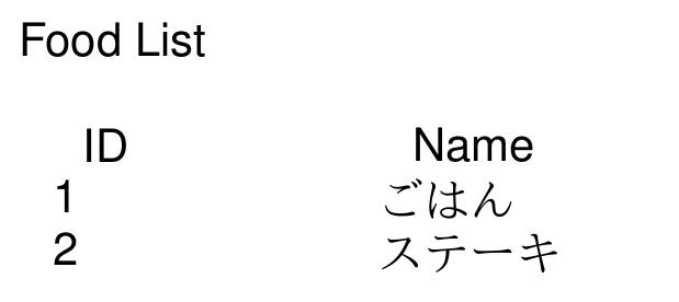 f:id:matt-note:20190520134808p:plain