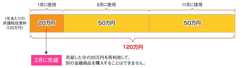 f:id:mattunkeiba:20190114141152p:plain