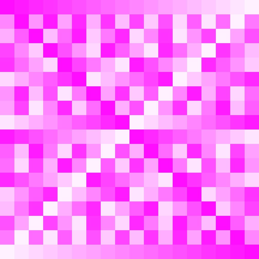 f:id:mattyuu:20161106224051j:plain