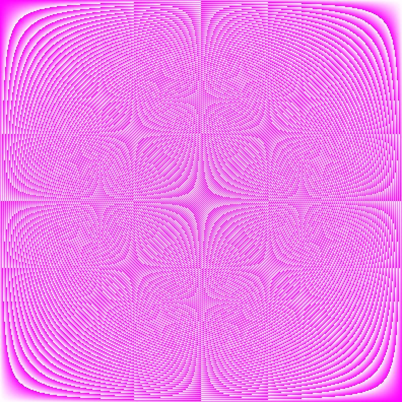 f:id:mattyuu:20161106224116j:plain