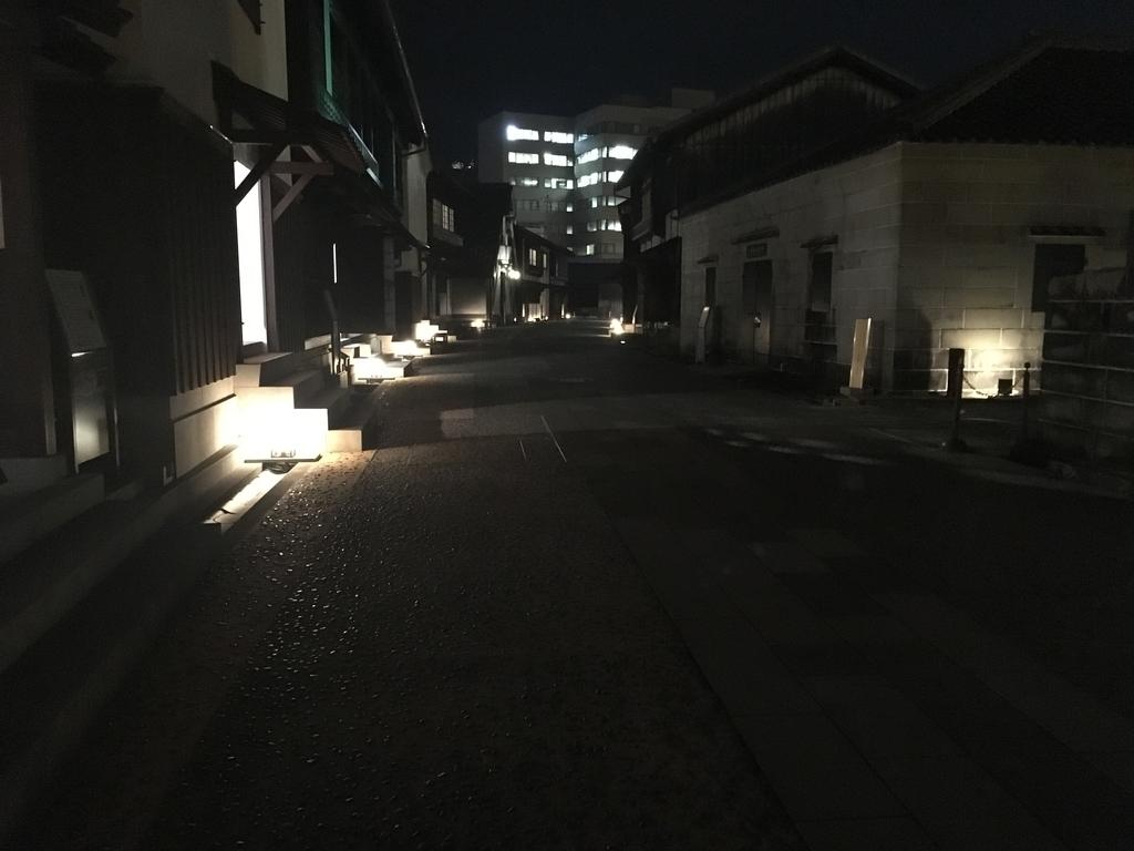 f:id:matu-koug:20181110041111j:plain