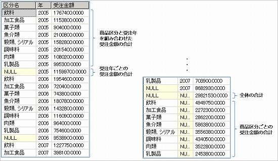 f:id:matu_tak:20100205004436j:image
