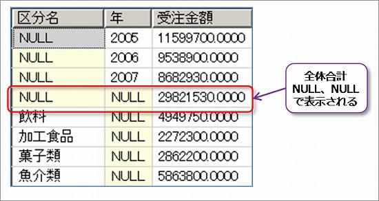 f:id:matu_tak:20100205004442j:image