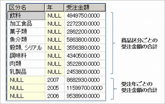 f:id:matu_tak:20100205004443j:image