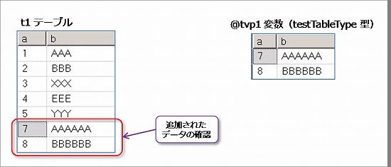 f:id:matu_tak:20100205005245j:image