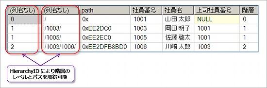f:id:matu_tak:20100205005538j:image