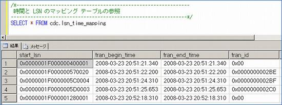 f:id:matu_tak:20100209064531j:image