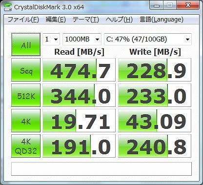 f:id:matu_tak:20111118225818j:image