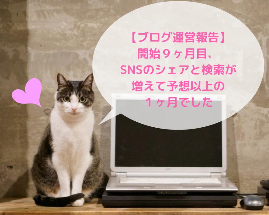 f:id:matuachan:20180604171458j:plain