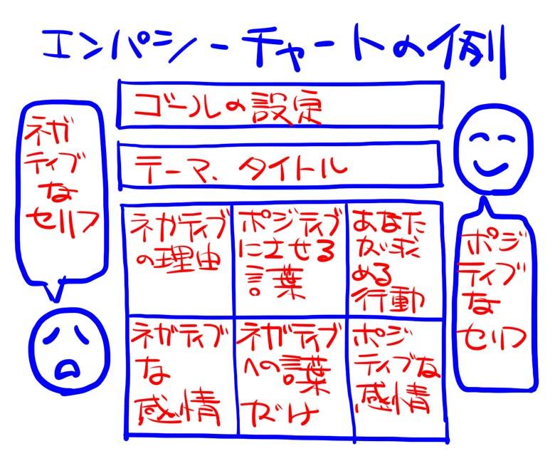 f:id:matuda-kta:20180206224609j:plain