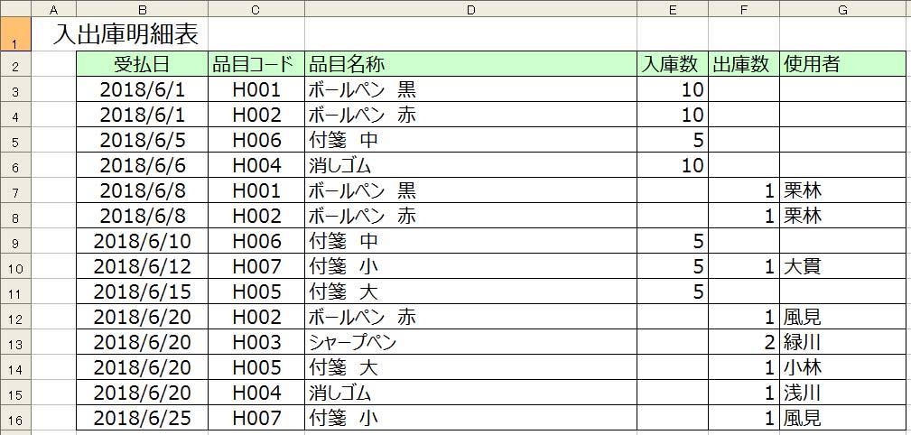 f:id:matuda-kta:20180701183912j:plain