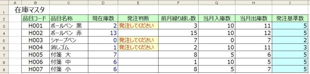 f:id:matuda-kta:20180701185204j:plain