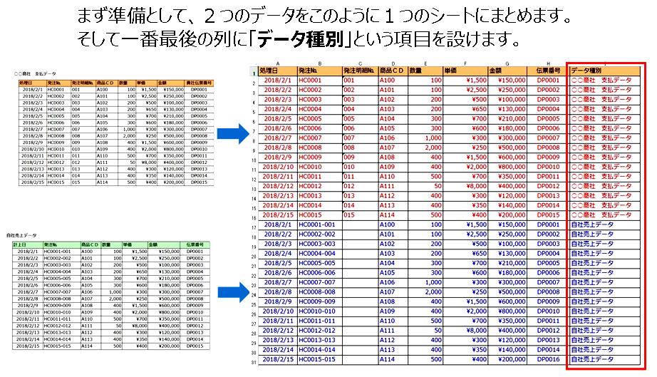 f:id:matuda-kta:20190316012437p:plain