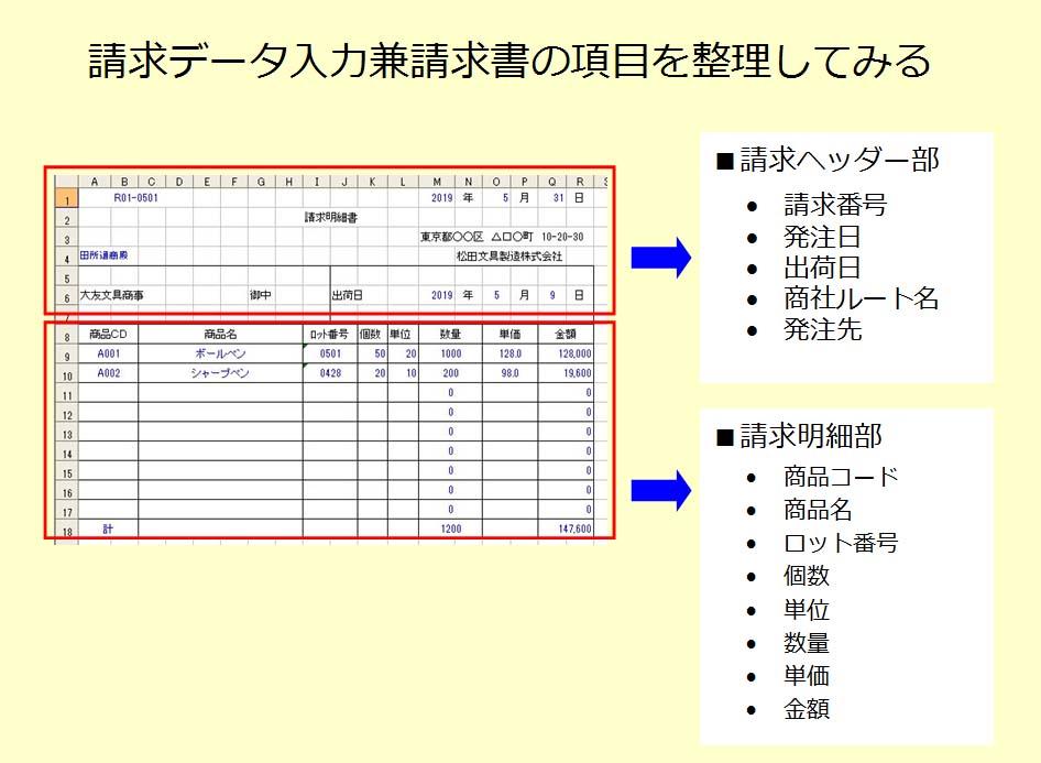 f:id:matuda-kta:20190506174521j:plain