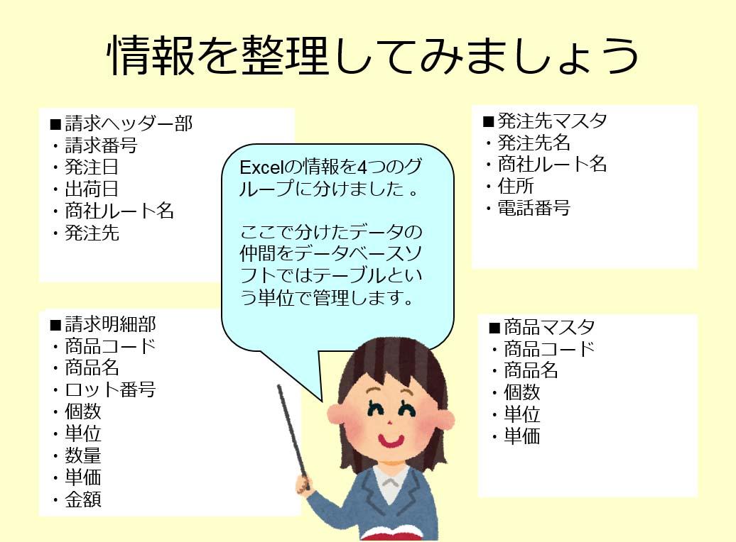 f:id:matuda-kta:20190521232751j:plain