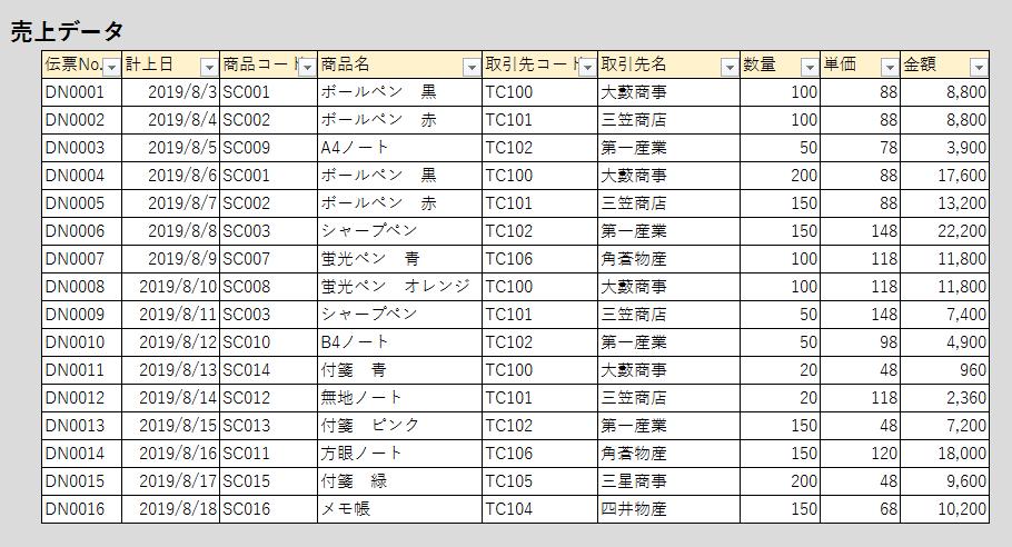 f:id:matuda-kta:20190804224716p:plain