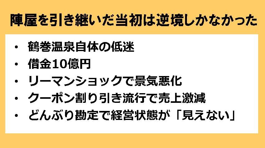 f:id:matuda-kta:20190903230618j:plain