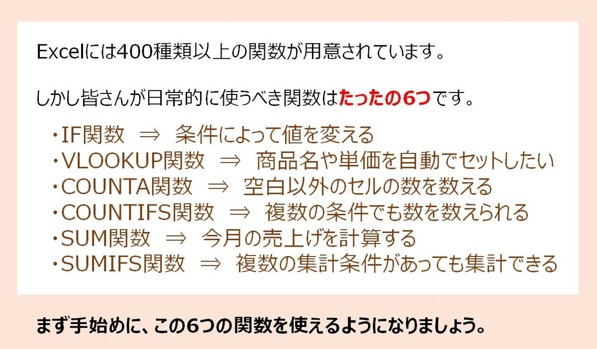 f:id:matuda-kta:20191120232545j:plain