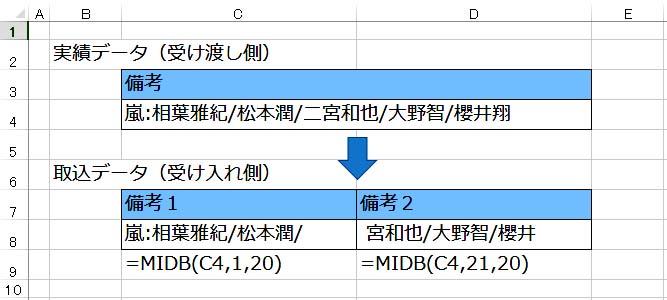 f:id:matuda-kta:20200505125527j:plain