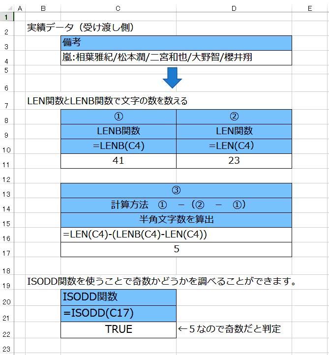 f:id:matuda-kta:20200505130125j:plain