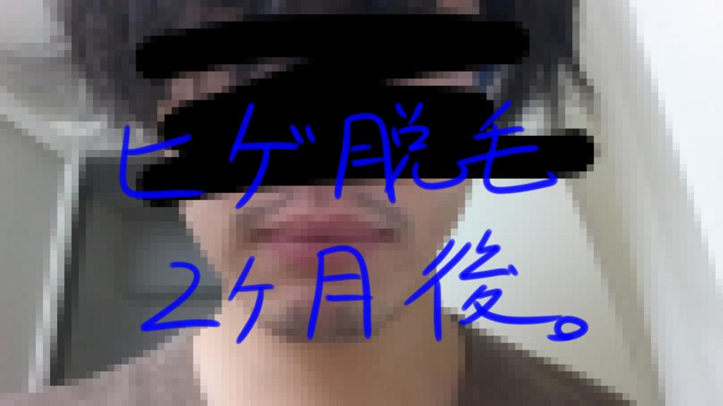 f:id:matuokasan:20170131215658j:plain