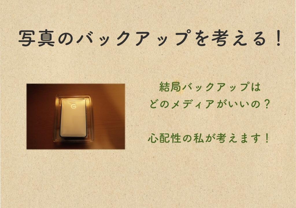 f:id:maturikun:20170320210248j:plain
