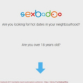 Outlook 2011 kontakte nach nachnamen sortieren - http://bit.ly/FastDating18Plus