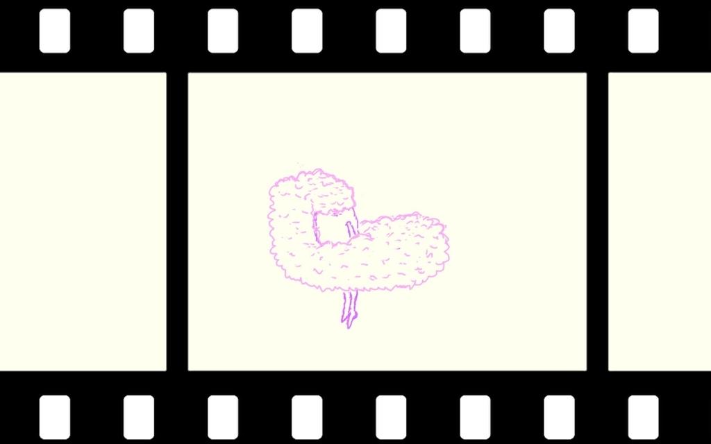 f:id:matyuaki:20181126113519j:plain