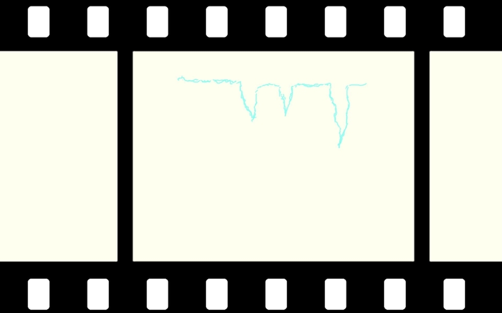 f:id:matyuaki:20181126115029j:plain