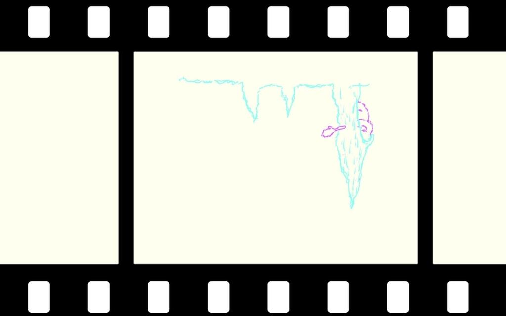 f:id:matyuaki:20181126115100j:plain