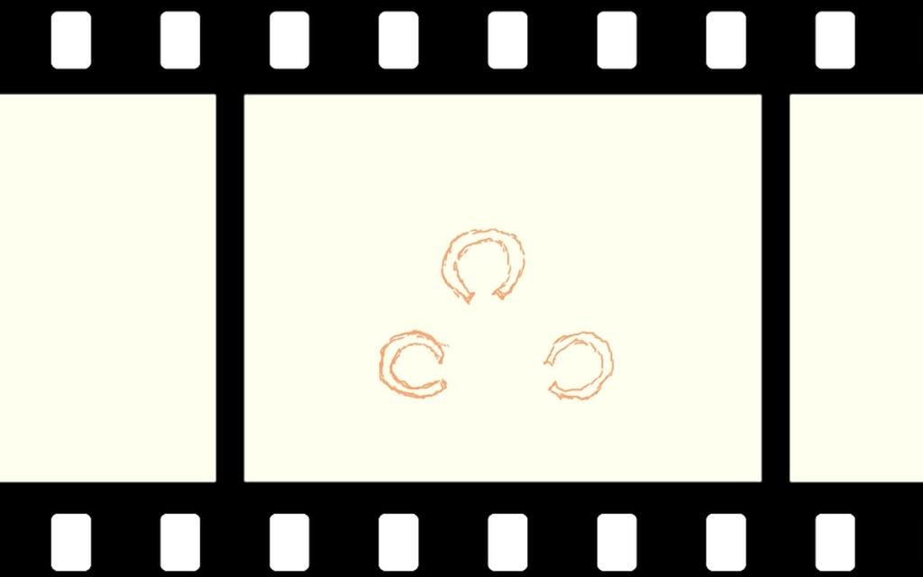 f:id:matyuaki:20181127095809j:plain