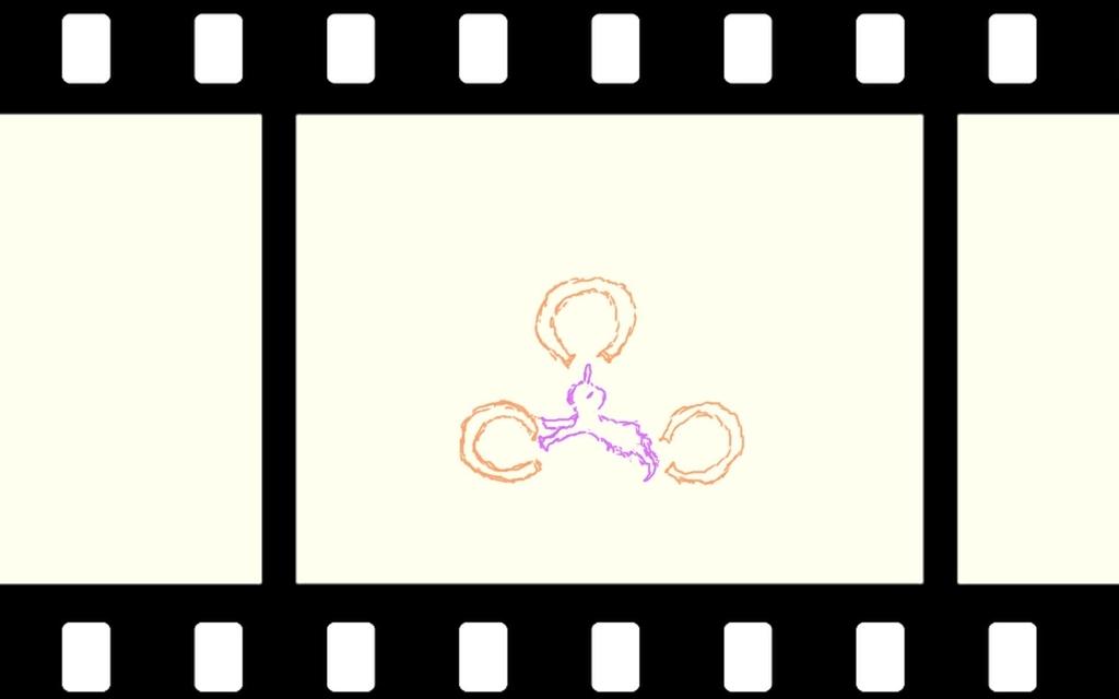 f:id:matyuaki:20181127095825j:plain