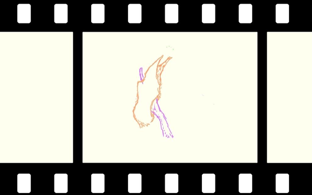 f:id:matyuaki:20181127103627j:plain