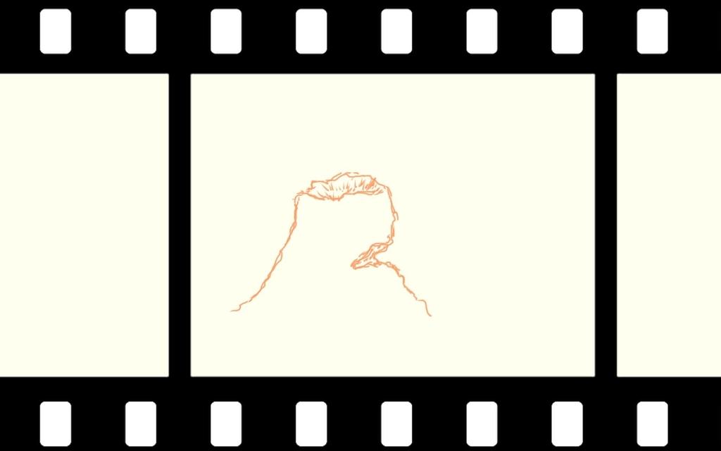 f:id:matyuaki:20181128101335j:plain