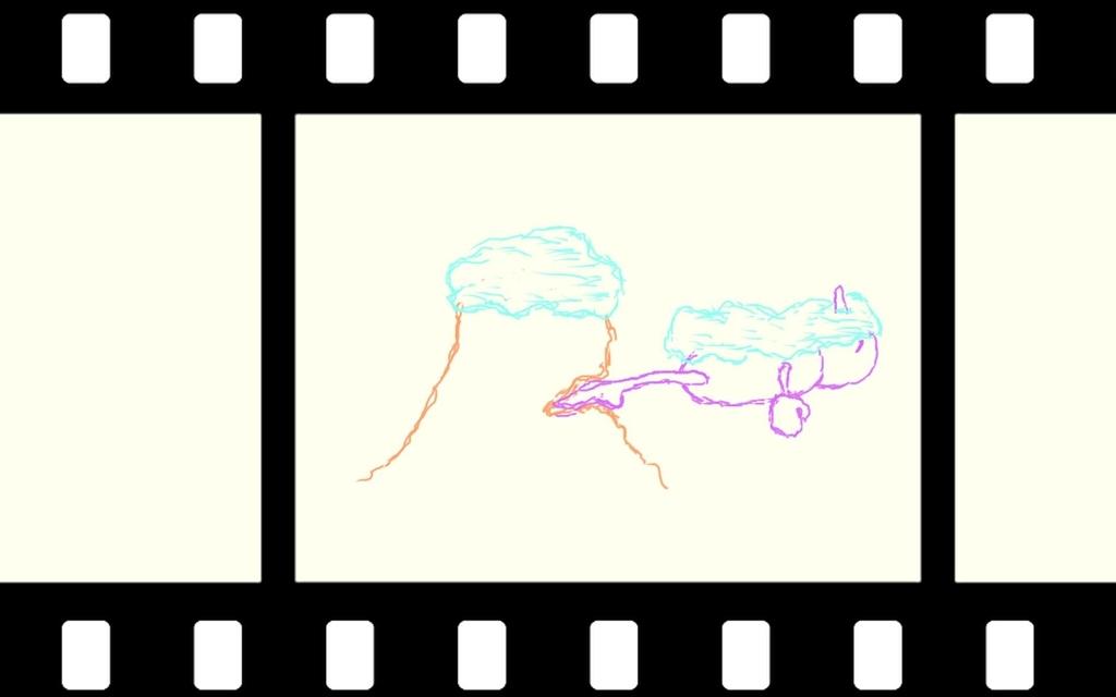 f:id:matyuaki:20181128101407j:plain